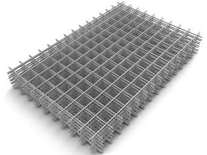 стальная сетка