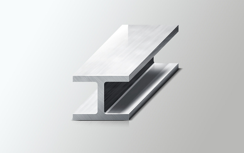 Балка 70Б2 3ПС/СП