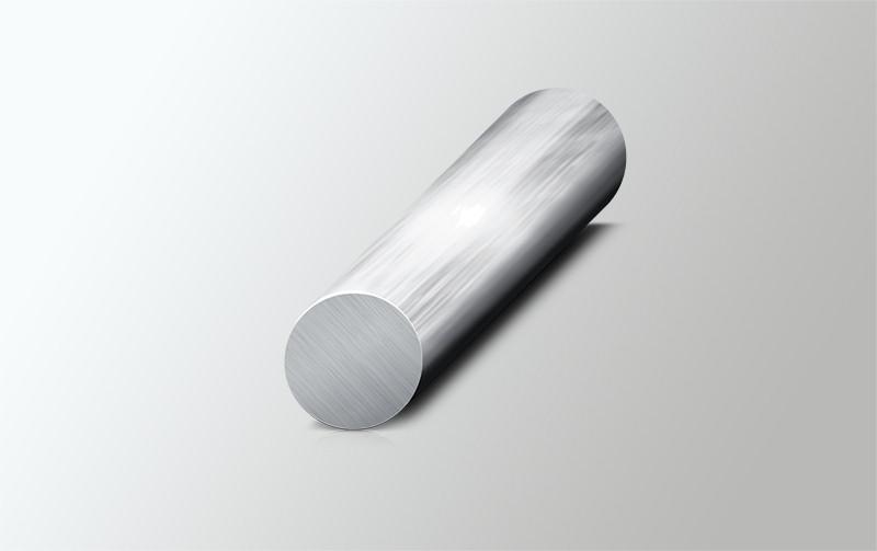 Круг 200 (сталь 40Х)