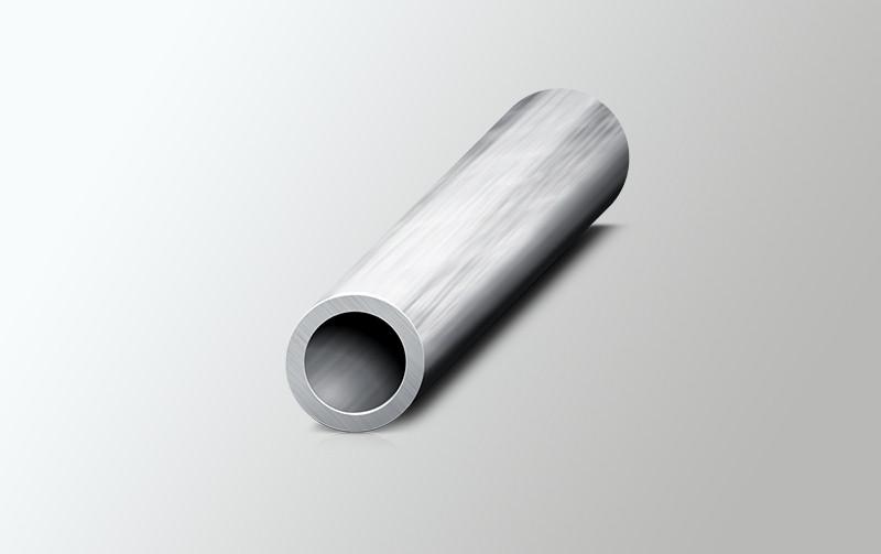 Труба оцинкованная 50*3,5